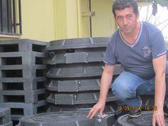 Edirne Turkey Ukraine composite manhole suppliers sellers 0090 539 892 07 70