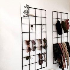 ber ideen zu gitterwand auf pinterest gitter sichtschutz und fechten. Black Bedroom Furniture Sets. Home Design Ideas