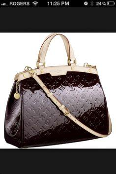 LOUIS VUITTON SATCHEL  Michelle Flynn Coleman-HERS Handbags Online 7ae35b333d905