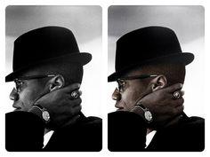 Malcolm X Malcolm X, Money, Silver