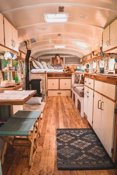 434 best tiny homes images in 2019 tiny homes tiny houses small rh pinterest com