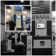 Ebara Benguet Inc is a manufacturer of stainless steel castings and casted components for pumps, OEM equipments, and sales of pumps and accessories. Stainless Steel Casting, Philippines, Oem, Printer, It Cast, Pumps, Water, Accessories, Gripe Water
