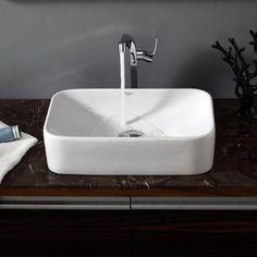 28 best bathroom sinks vanities images bathroom sink vanity rh pinterest com