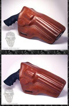 Smith Wesson, Weapons Guns, Zip Around Wallet, Belt, Leather, Warriors, Belts