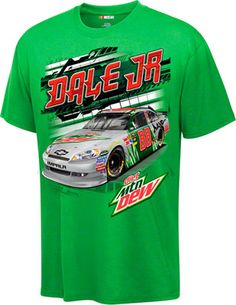 Find great deals on eBay for diet mountain dew shirt. Shop with confidence.