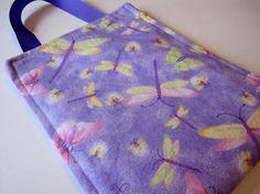 FINAL CLEARANCE  50 % OFF  Purple by simplysweetdesigns4u on Etsy