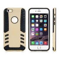 $6.28 Designed to fit the contours of the 4.7'' iPhone 6        Decorated with rocket design       Direct extern