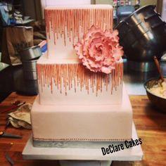 declare cakes charleston sc wedding cake declarecakes com