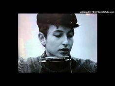 ▶ Bob Dylan - Masters Of War, live 1963 - YouTube