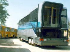 Ikarus 692.01 PALT '1983 New Bus, Airport Shuttle, Bus Terminal, Truck Art, Mode Of Transport, Bus Station, Bus Driver, Bus Stop, Busses