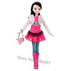 Kurhn china Doll - Buscar con Google