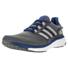 Adidas Men's Energy Boost 3 M Mid Running Shoe