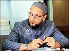 MIM to contest Delhi Polls? http://www.andhrawishesh.com/home/india-in-the-news/47782-mim-to-contest-delhi-polls.html  All India Majlis-e-Ittehadul Muslimeen [AIMIM] is contemplating to contest the elections in the national capital, Delhi which are expected anytime in January or February. Unexpectedly, MIM stunned parties in Maharashtra by winning two segments and this confidence is making MIM to expand its wings.