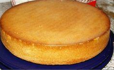 Kora za sve vrste torti, najednostavnija, a najbolja. Izdasna, meka, socna.. ~ Recepti i Ideje