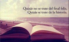#frase #vida