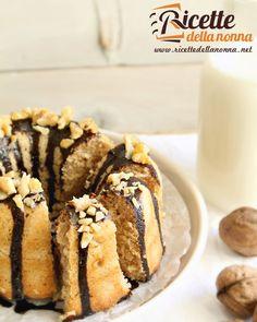 Torta con noci e cioccolato  #cake #torta #foodporn #chocolate  #vsco #foodstyle #food #cooking #foodstagram #follow #followme #instagood #instalike #instadaily #recipe #italianrecipe #italianfood #ricettedellanonna #good #love #happy #italy #passione #fotooftheday #foodblogger #chef #beautiful #instafollow #vscofood