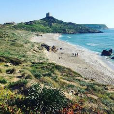 by http://ift.tt/1OJSkeg - Sardegna turismo by italylandscape.com #traveloffers #holiday | Giornata di sole a San Giovanni #lanuovasardegna #sole #maredisardegna #passeggiataalmare #sangiovannidisinis #sinis #cabras #giornatadisolestupenda #vogliadituffarsi Foto presente anche su http://ift.tt/1tOf9XD | March 30 2016 at 07:53PM (ph paola.coa87 ) | #traveloffers #holiday | INSERISCI ANCHE TU offerte di turismo in Sardegna http://ift.tt/23nmf3B -