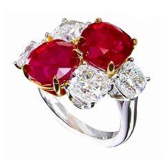 https://www.etsy.com/listing/289730747/natural-18k-yellow-gold-diamond-gemstone