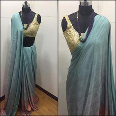 Pure crepe saree To purchase this product mail us at houseof2@live.com or whatsapp us on +919833411702 for further detail #sari #saree #sarees #sareeday #sareelove #sequin #silver #traditional #ThePhotoDiary #traditionalwear #india #indian #instagood #indianwear #indooutfits #lacenet #fashion #fashion #fashionblogger #print #houseof2 #indianbride #indianwedding #indianfashion #bride #indianfashionblogger #indianstyle #indianfashion #banarasi #banarasisaree