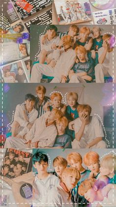 Wallpaper Wa, Iphone Wallpaper, Ntc Dream, Kpop Backgrounds, Dream Pictures, Nct Dream Jaemin, Jisung Nct, Na Jaemin, K Idol
