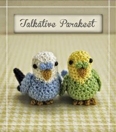Crochet blog offering crochet giveaways, crochet book reveiws, free crochet patterns, crochet patterns and more!
