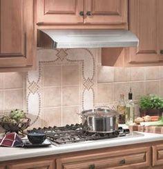 29 best range hood images kitchen range hoods range hoods rh pinterest com