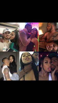 Freaky Relationship Goals Videos, Couple Goals Relationships, Relationship Goals Pictures, Couple Relationship, Relationship Therapy, Cute Black Couples, Black Couples Goals, Cute Couples Goals, Mode Old School