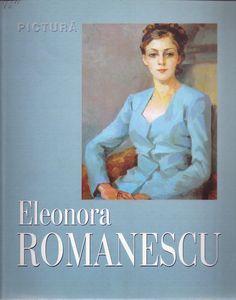 Eleonora Romanescu : Pictură | Chisinau, orasul meu