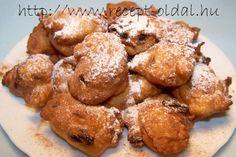Hungarian Cake, Pretzel Bites, Hungary, Bread, Cakes, Food, Cake Makers, Brot, Kuchen