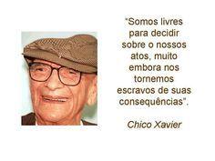 489438-Mensagens-de-Chico-Xavier-para-Facebook-21