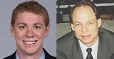 Nearly 250,000 would love it if the judge in the Stanford rape case no longer had a job.