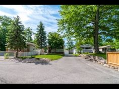 1475 River Rd W Wasaga Beach Ontario Barrie Real Estate Tours