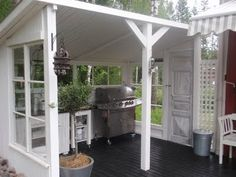 Pergola For Sale Lowes Patio Pergola, Backyard Patio, Gazebo, Outdoor Rooms, Outdoor Living, Outdoor Decor, Pavillion, Backyard Sheds, Summer Kitchen