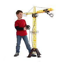 207 Best Gift ideas - kids images  ca3028200d