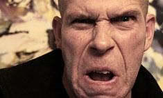 Everyone knows someone with a quick temper – it might even be you. And while scientists have known for decades that aggression is hereditary, there is another biological layer to those angry flare-ups: self-control.