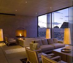 aman resort