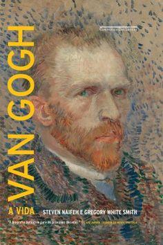 Download Van Gogh - A Voda - Steven Naifeh e Gregory White Smith em-epub-mobi-e-pdf
