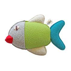 PEIXE | FISH * 1