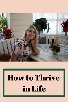 Tips to implement for a happier life that will help you better yourself. Rock Bottom, Better Life, Happy Life, Posts, Pretty, Tips, Blog, The Happy Life, Messages