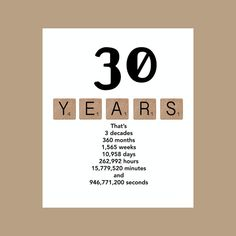30th Birthday Quotes 7 Best 30th birthday quotes images | 30th birthday parties, Bday  30th Birthday Quotes