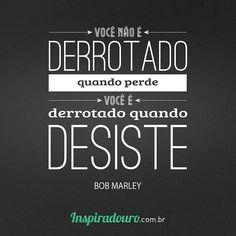 wwww.inspiradouro.com.br