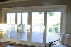 cottage-sun-room-windows.jpg (600×400)