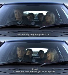 """31 Times Pam From """"Gavin And Stacey Was Genuinely Hilarious Comedy Tv, Comedy Show, Tv Funny, Hilarious, Gavin And Stacey, British Memes, Tv Quotes, Funny Quotes, Nighty Night"""