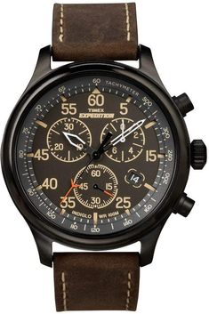 d2425db68204 11 Best Selling Timex Intelligent Quartz Watches Under  200 images ...