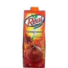 #Real #Pomogranate #Nectar 1 Ltr www.tradus.com/real-pomogranate-nectar-1-ltr/p/GRON6QX04SZTZ7G7