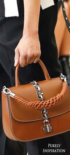 d57dde28f9 557 Best women handbags Leather images in 2019