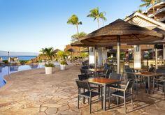Maui Vacation Packages & Maui Beach Destinations