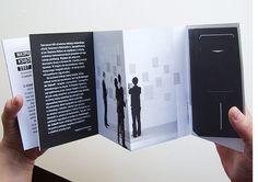 瑞士图书 - 传单:FONTARTE :: fonts :: design