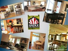 A collection of our properties. Visit our page for more images and info about Portland's best listings.     http://www.searchingportlandhomes.com