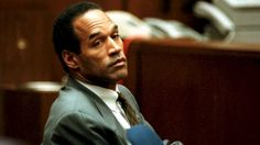 Martin Sheen is reportedly shopping a documentary series that aims to 'exonerate' O.J. Simpson. What do you think? Would you watch?
